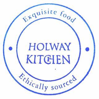Holway Kitchen & Farm