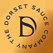 Dorset Sauce Company Button logo