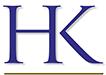 Holway-Kitchen-Logo-sm