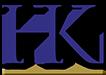 HK Logo 2021 trans 106